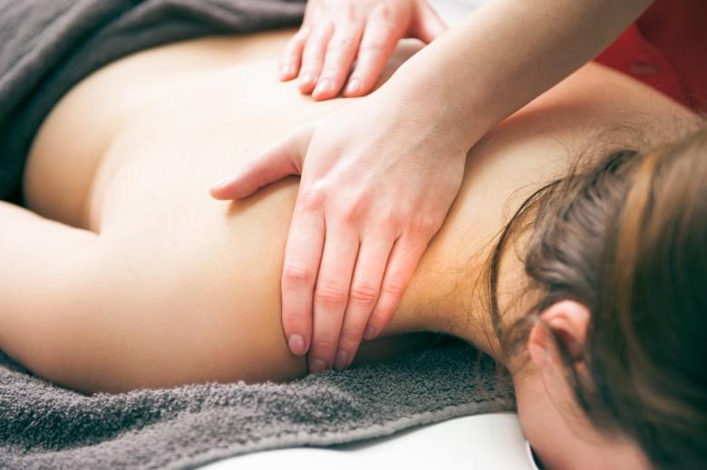 Medic Skincare - Henny van Roomen Fotografie-16
