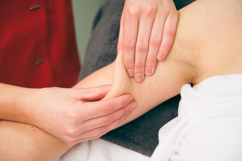 Medic Skincare - Henny van Roomen Fotografie-24