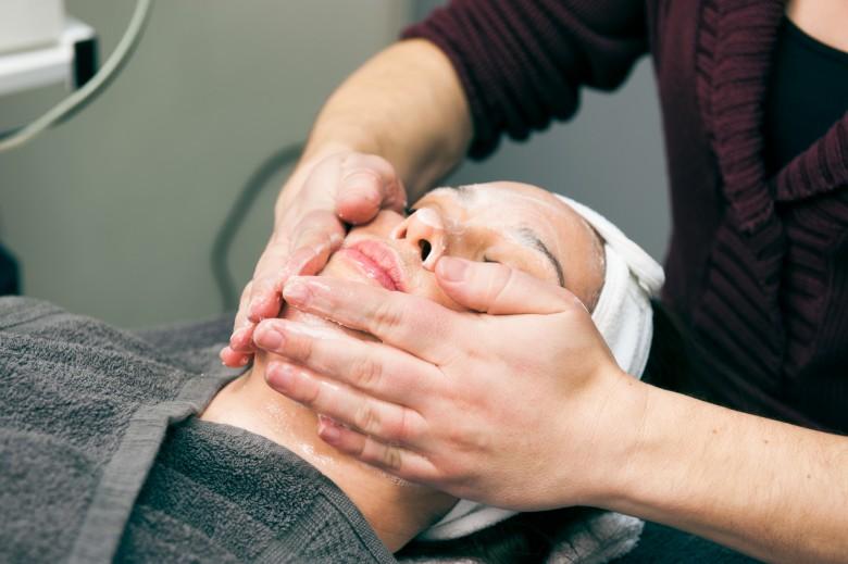 Medic Skincare - Henny van Roomen Fotografie-9